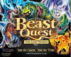 beast quest v1 2 1 mod apk android4store