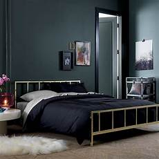 Rooms Painted Black painting and design tips for room colors