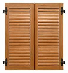 persiane finestre finestre in pvc e kevlar rimini cesena e forl 236