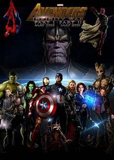 marvel infinity war 2 infinity war 2 4 26 april 2019 marvel