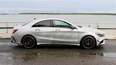 mercedes a amg 45 mercedes 45 amg 2016 review carsguide