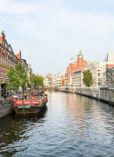 travel here the coolest things to see and do in amsterdam paper and stitch