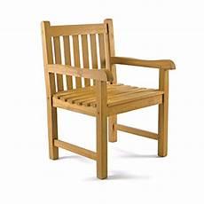 gartensessel holz 24 besten stuhl armlehne holz zum kaufen