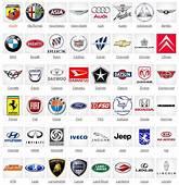 Car Brands 18  Hdwallpaper20com
