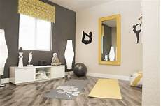 25 best images about home gyms pinterest running training exercise rooms and yoga rooms
