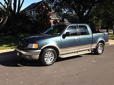 how do i learn about cars 2001 ford f250 navigation system used 2001 ford f 150 for sale by owner in dallas tx 75398