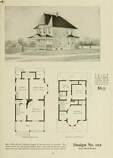 montgomery ward house plans pin by rpa field guide of vintage hom on montgomery ward