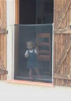 securite fenetre enfant s 233 curit 233 b 233 b 233 224 prix discount