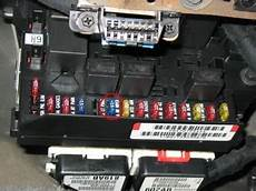 2001 Chrysler Voyager Fuse Box Location Fuse Box And