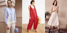 robe style ée 20 tendances mode printemps 233 t 233 2018 d 233 cryptage et