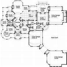 tony stark house floor plan tony stark workshop plan house and home in 2019 tony