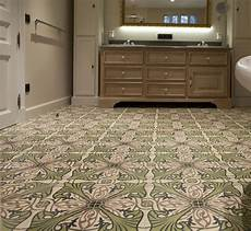 149 Best Images About Cement Tiles Carreaux De Ciment On