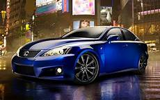 old car manuals online 2009 lexus is f instrument cluster used 2009 lexus is f pricing for sale edmunds