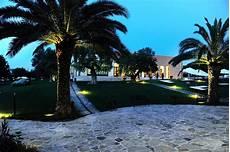 soggiorno puglia hotel gallipoli resort vacanze puglia lecce estate 2016