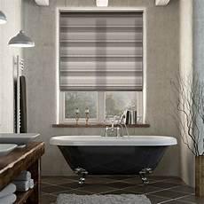 bathroom blind ideas 7 best bathroom blinds images on bathroom blinds roller blinds and bathroom ideas