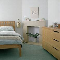 super light grey paint and mint carpet bedroom carpet bedroom carpet colors grey