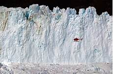 earth science glaciers worksheets 13303 helheim glacier on greenland earth science lessons weathering erosion weather climate
