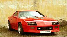 20 cars that prove american muscle wasn t dead in the 1980s classic sports car