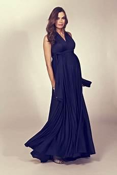 robe de fete de fin d ée robe de fete pour femme enceinte