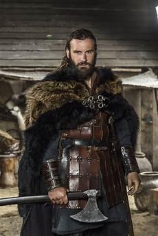 by andrew macewen armor ideas vikings vikings season viking men