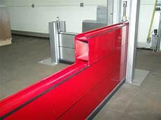 barriere anti inondation prix barrieres anti crue tous les fournisseurs barriere mobile anti crue mur anti crue