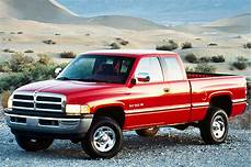 how petrol cars work 1994 dodge ram wagon b150 engine control 1994 01 dodge ram pickup consumer guide auto