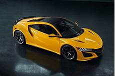 acura nsx 2020 price 2020 acura nsx prices reviews and pictures edmunds
