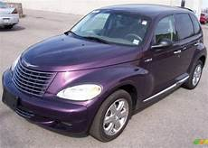 how to work on cars 2005 chrysler pt cruiser instrument cluster chrysler pt cruiser 2005 for sale in pauls valley ok salvage cars