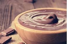 conservazione crema pasticcera crema pasticcera al cioccolato fidelity cucina