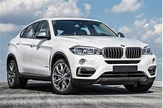 Used Bmw X6 used 2016 bmw x6 for sale pricing features edmunds