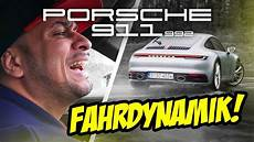 Jp Performance Team - jp performance porsche 911 992 fahrdynamik vlog team