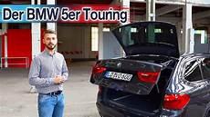 Vogel Autoh 196 User Der Bmw 5er Touring