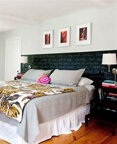 Bedroom Ideas For On A Budget by 22 Diy Bedroom Decorating Ideas On A Budget