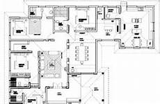manorama house plans manorama online house plans