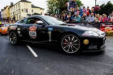 who makes jaguar who makes the best wheels for my xkr in your opinion