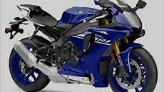 Yamaha Yzf R1 - 2018 yamaha yzf r1 will change the new design