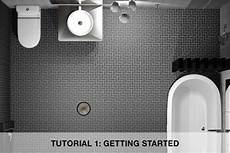 Reece 3d Bathroom Planner Mac by Planning Design Your Bathroom 3d Bathroom