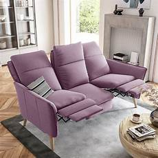 couch 3 sitzer place to be 3 sitzer 3 sitzer sofa couch wohnlandschaft