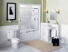 Bathroom Color Schemes Small Bathrooms by Bathroom Color Schemes For Small Bathrooms Ayanahouse