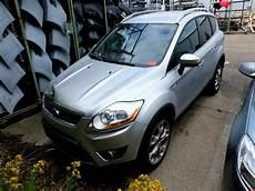 ford kuga 2 0 tdci dpf pkw gebraucht kaufen auction premium