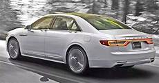 2020 lincoln town car 2020 lincoln town car concept and review suggestions car