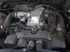 how does a cars engine work 1996 lexus lx security system used 1996 lexus ls400 engine oil pan oil pan parts search used