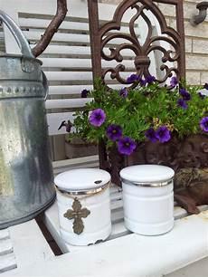 Ambiente At Home Zu Verkaufen