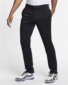 Pantalon De Golf Coupe Slim Nike Flex Pour Homme Nike Ca
