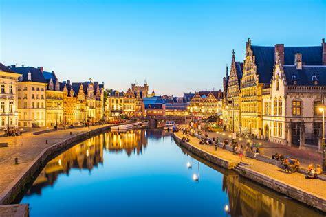 Belgique Info