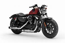 harley davidson value 2020 harley davidson forty eight buyer s guide specs price