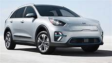 kia 2019 niro 2019 kia e niro review
