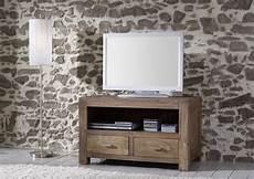 lowboard 100 cm sale lowboard tv board 100 cm akazie massivholz stone