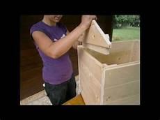 come costruire una in legno come costruire una cuccia in legno per il