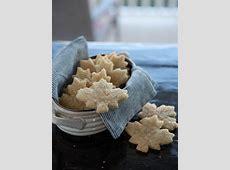 autumn maple cutout cookies_image